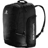 Salomon Extend Go-To-Snow Gear Bag, black/grey