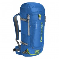 Ortovox Traverse 30, backpack, blue ocean