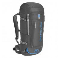Ortovox Traverse 30, backpack, stone grey