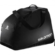 Salomon Extend Max Gearbag, black/grey
