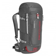 Ortovox Traverse 28 S, backpack, stone grey