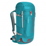 Ortovox Traverse 28 S, backpack, aqua