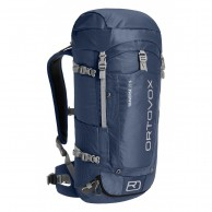 Ortovox Traverse 28 S, backpack, night blue