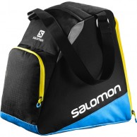 Salomon Extend Gearbag, black/blue