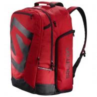 Salomon Extend Go-To-Snow Gear Bag, red