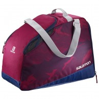 Salomon Extend Max Gearbag, purple mix