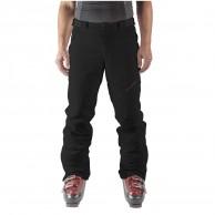 DIEL Bart mens ski pants, black