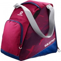 Salomon Extend Gearbag, purple mix