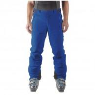 DIEL Chad mens ski pants, blue