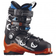 Salomon X Access 90 ski boots, men