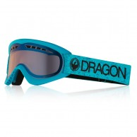 Dragon DX Lumalens, Blue