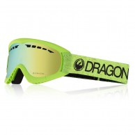 Dragon DXs Lumalens, Green