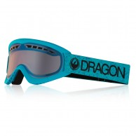 Dragon DXs Lumalens, Blue