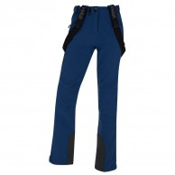 Kilpi Rhea-W, ski pants, women, dark blue