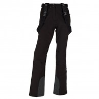 Kilpi Rhea-W, ski pants, women, black
