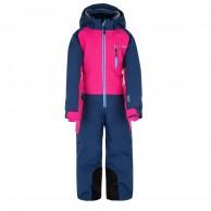 Kilpi Astronaut-JB, overall, kids, dark blue