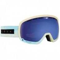 SPY+ Marshall, Aurora Light Blue, Happy Lens