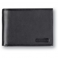 Dakine Archer Wallet, black