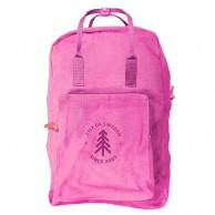 2117 of Sweden Stevik 20L, backpack, pink