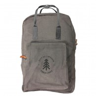 2117 of Sweden Stevik 20L, backpack, grey