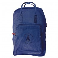 2117 of Sweden Stevik 20L, backpack, blue