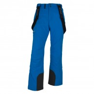 Kilpi Mimas-M, ski pants, men, blue