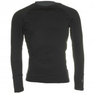 Cairn Warm 180 M, base layer, men, Black