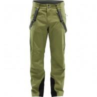 Haglöfs Line Pant, green
