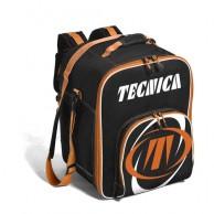 Tecnica Team Gear Pack, black/orange