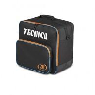Tecnica Boot Bag, black
