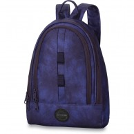 Dakine Cosmo 6,5L, purple haze