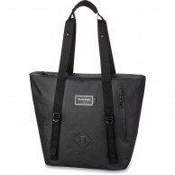 Dakine Cyclone Tote Pack 27L, black