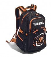 Tecnica Team Moab, bagpack