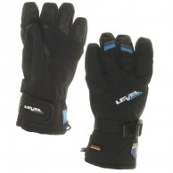 Level Freedom XCR unisex ski glove