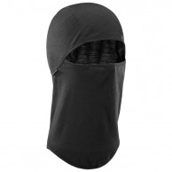 Salomon Balaclava, black