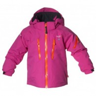 Isbjörn Helicopter Winter Jacket, pink