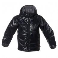 Isbjörn Frost Light Weight Jacket, junior, black