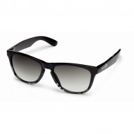 Demon Dinamic sunglasses, camo