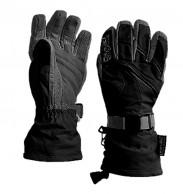 DIEL Ultra womens ski gloves