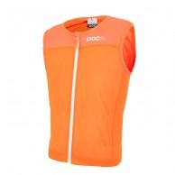 POCito VPD Spine, orange