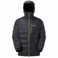 Montane Ice Jacket, black