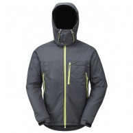 Montane Extreme Jacket, Shadow
