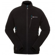 Montane Volt Jacket, black