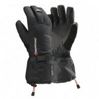 Montane Extreme Glove, black
