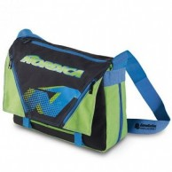 Nordica Race KillerShoulder, shoulderbag