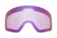 Dragon DX, Pink Ionized SPARE LENS