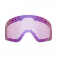 Dragon Lil D, Pink Ionized SPARE LENS