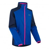 Kari Traa Nora Jacket, royal