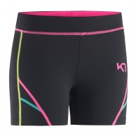 Kari Traa Louise Shorts, black