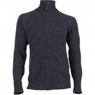 Ulvang Rav jacket, mens, grey